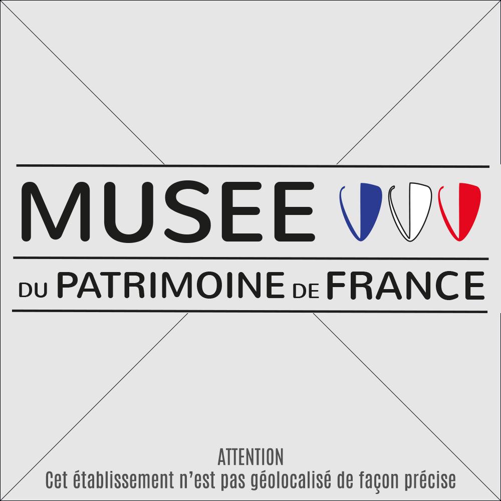 Fontaine D Offlanges Musee Du Patrimoine De France