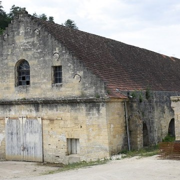 forge des eyzies