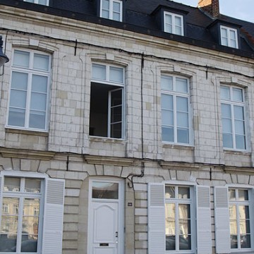 maisons place victor hugo n°1 a 22 a arras