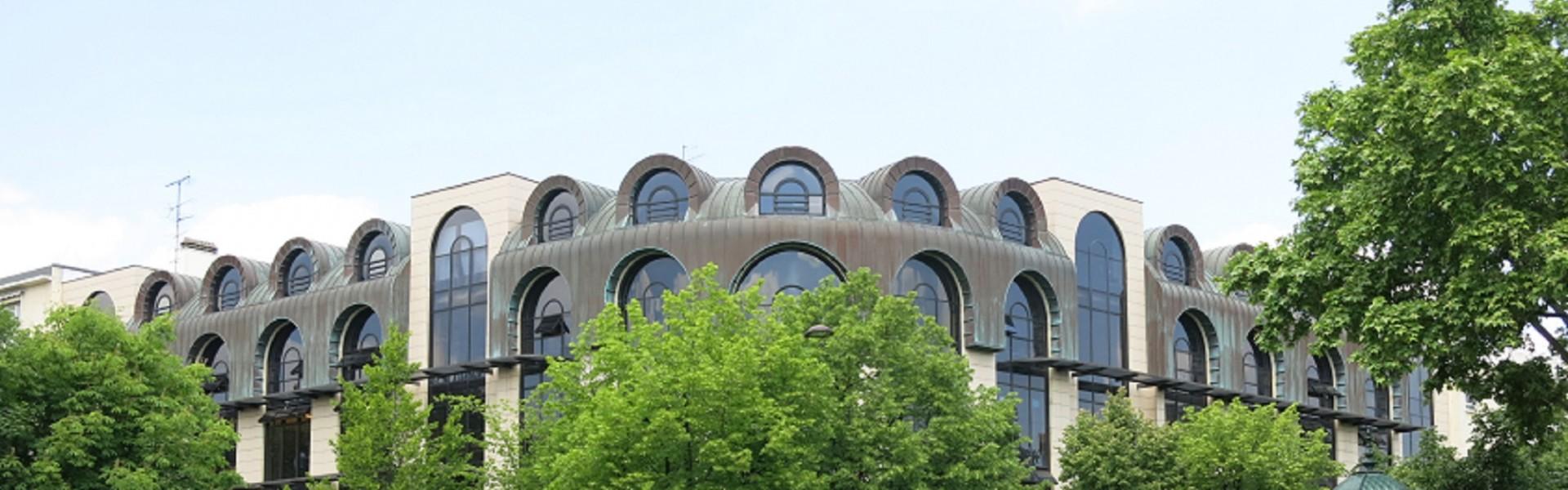 Visiter tous les Musées de France